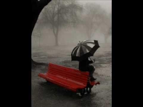 فيروز ـــ سهر الليالي كان عنا طاحون Love Rain Whole Lotta