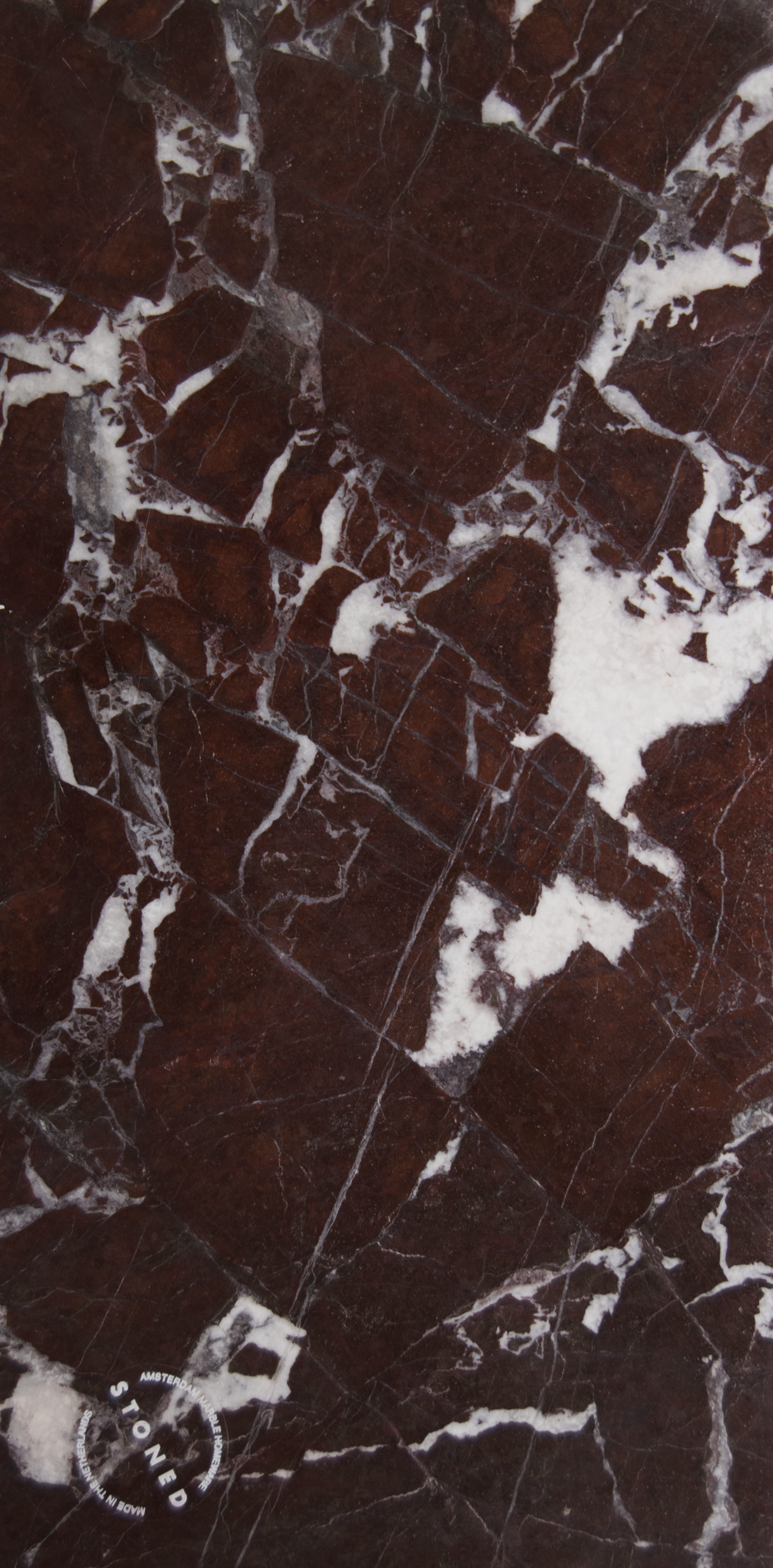 Stoned Free Burgundy Alexis Marble Wallpaper Background Marble Wallpaper Wallpaper Backgrounds Marble Background
