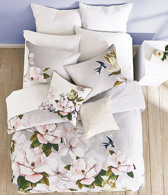 Ted Baker London Opal Floral Comforter Mini Set Ted Baker