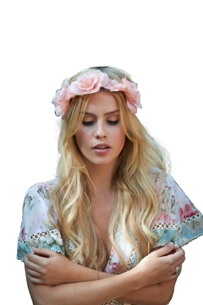 Claire Holt Png By Hijadelaluna95 Claire Holt Claire Png