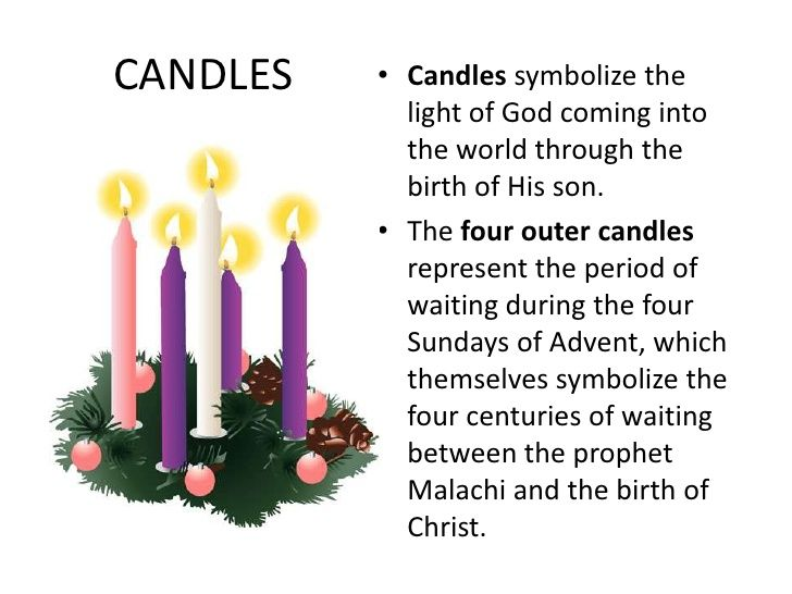 the candles of the advent wreath and meaning advent. Black Bedroom Furniture Sets. Home Design Ideas