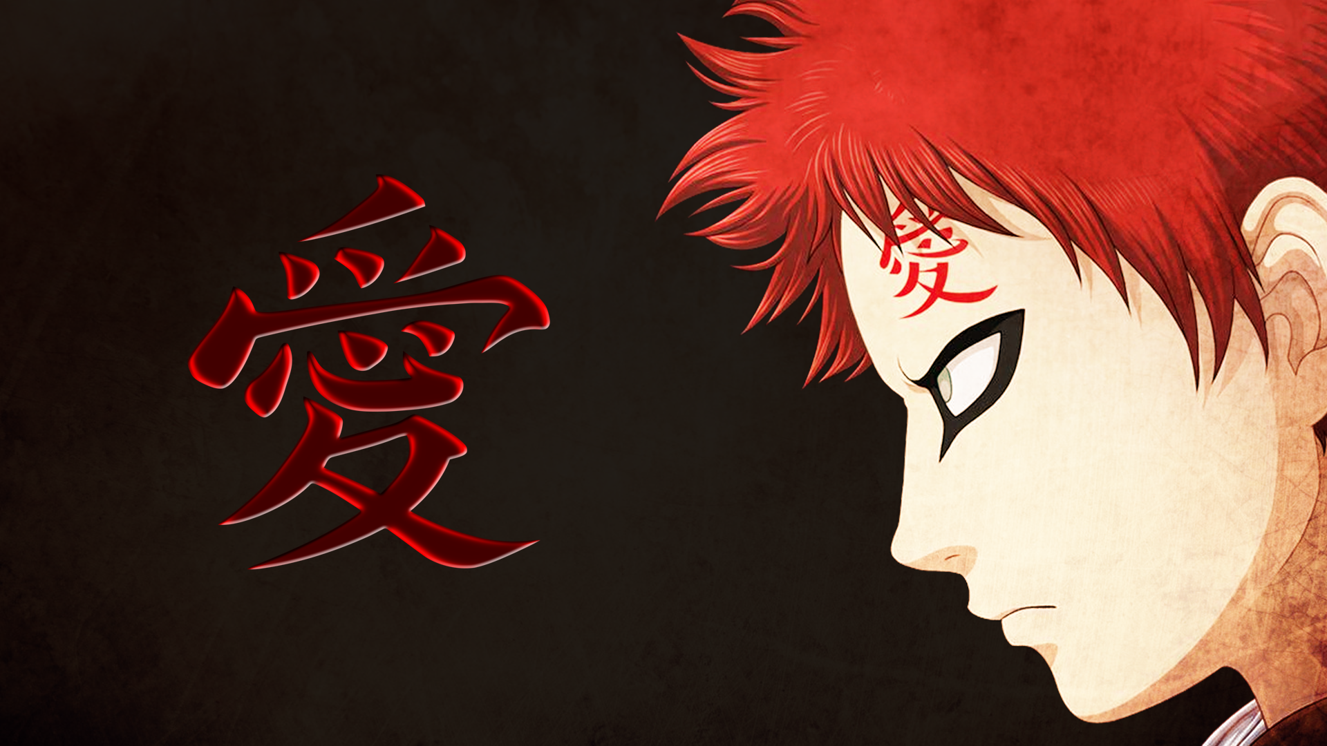 Backgrounds For Gaara Background Gaara Naruto Wallpaper Best