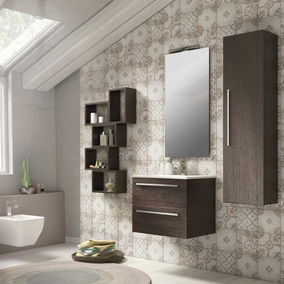 Artisan Blu Decor Blue Ceramic Kitchen Tiles Wall Tiles Shop Ti Kitchen Wall Tiles Ceramic Kitchen Tiles Decor