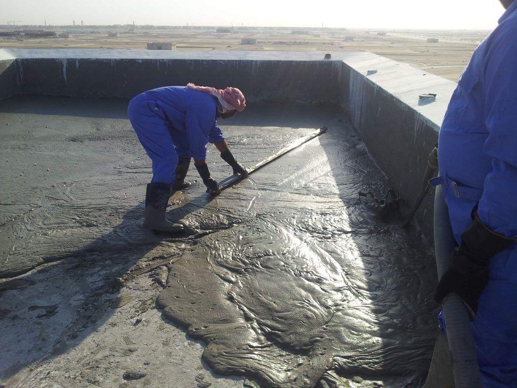 يمكنك الاعتماد علينا فى كشف تسربات الماء عزل اسطح كشف تسربات المياه والغاز بالرياض تسليك مجارى تنظيف بيارات الى جانب كونها Tank Visiting Places To Visit