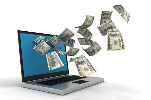 Immediate cash loans online image 9