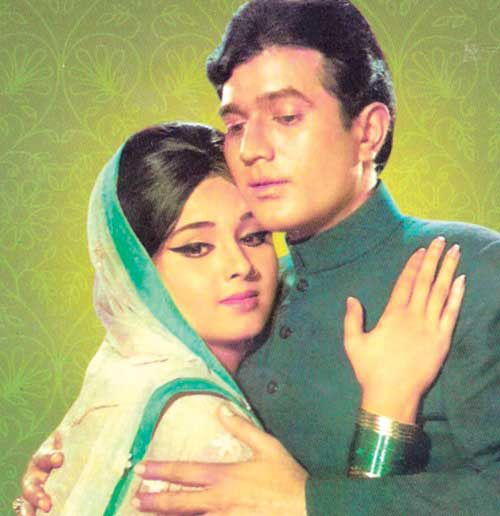 leena chandavarkar siddharth bandodkarleena chandavarkar and rajesh khanna songs, leena chandavarkar actress, leena chandavarkar wikipedia, leena chandavarkar photo gallery, leena chandavarkar, leena chandavarkar biography, leena chandavarkar amit kumar affair, leena chandavarkar first husband, leena chandavarkar latest photos, leena chandavarkar songs, leena chandavarkar son, leena chandavarkar siddharth bandodkar, leena chandavarkar and amit kumar, leena chandavarkar family photo, leena chandavarkar hot, leena chandavarkar ram jethmalani, leena chandavarkar husband, leena chandavarkar kiss, leena chandavarkar songs list, leena chandavarkar photos