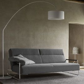 Heals lights pinterest ligne roset floor lamp and lamp heals aloadofball Gallery