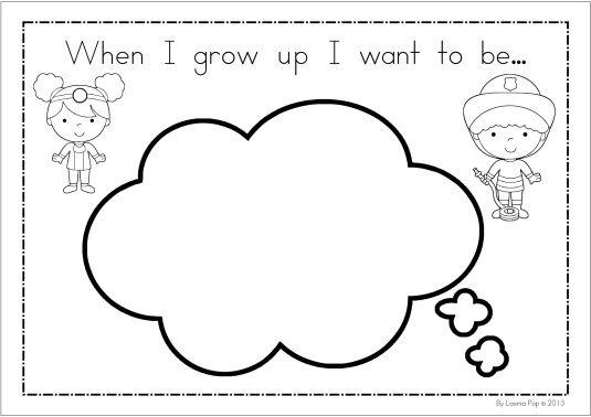 A Fresh Look At Me Kindergarten Coloring Pages Kindergarten