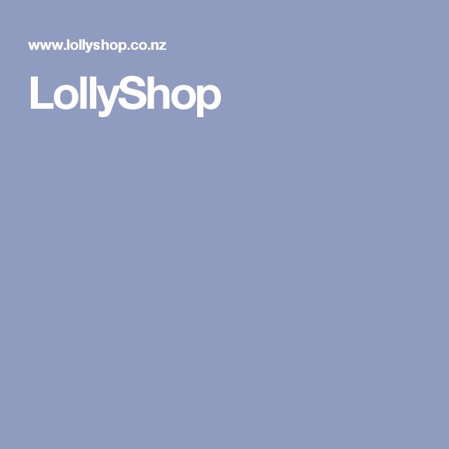 LollyShop