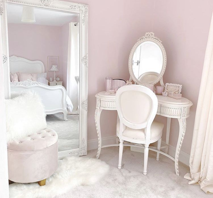 Account Suspended Princess Room Decor Home Decor Pink Princess Room