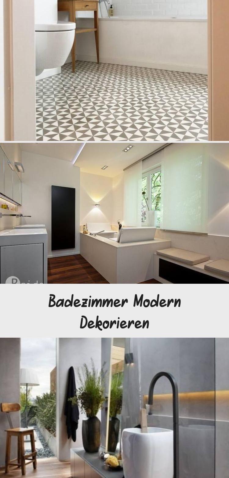 Badezimmer Modern Dekorieren Badezimmer Dekoration Badezimmer Moderne Dekoration