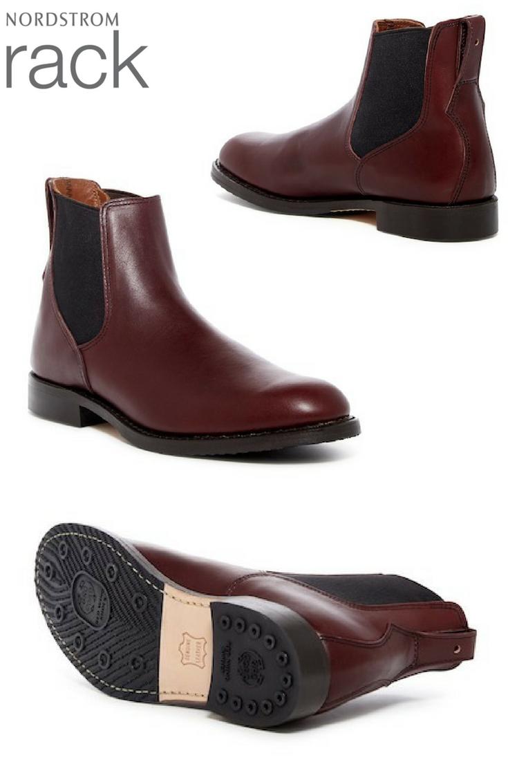 Men's Boots | Nordstrom Rack