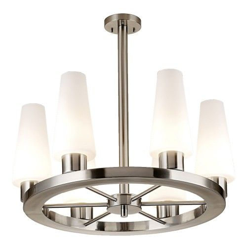 Shop our stylish range of chelsom ceiling lights sourced by professional houseology interior designers