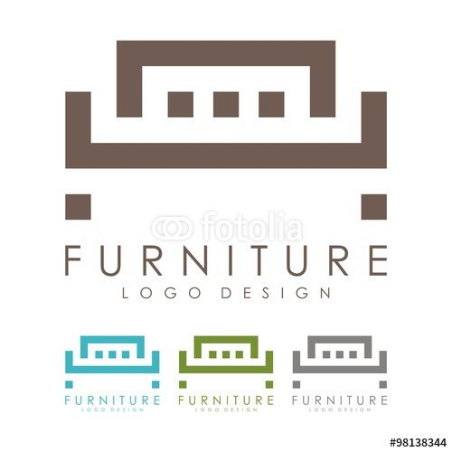 furniture store logo. Image Result For Furniture Logo Store H