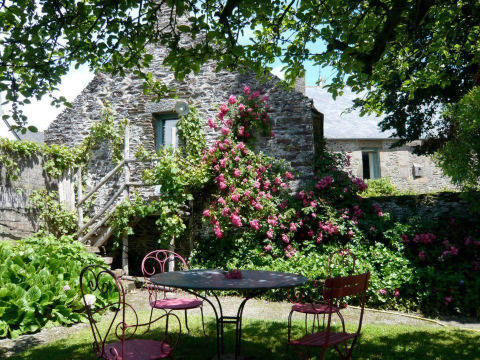 Provence | Muebles de jardin, Jardines, Aire libre