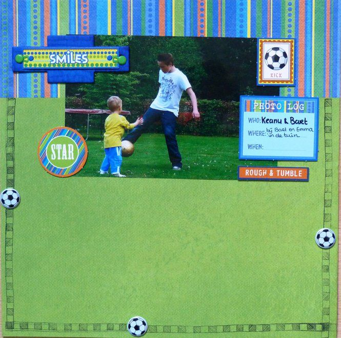 Soccer Play soccer, Sports, Baseball cards