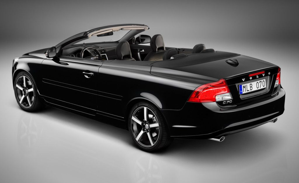volvo c 70 cabrio volvo pinterest volvo cars and. Black Bedroom Furniture Sets. Home Design Ideas