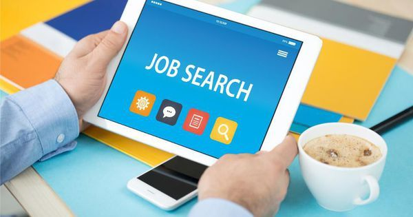 The Best Jobs To Apply For In 2018 How to apply, Best