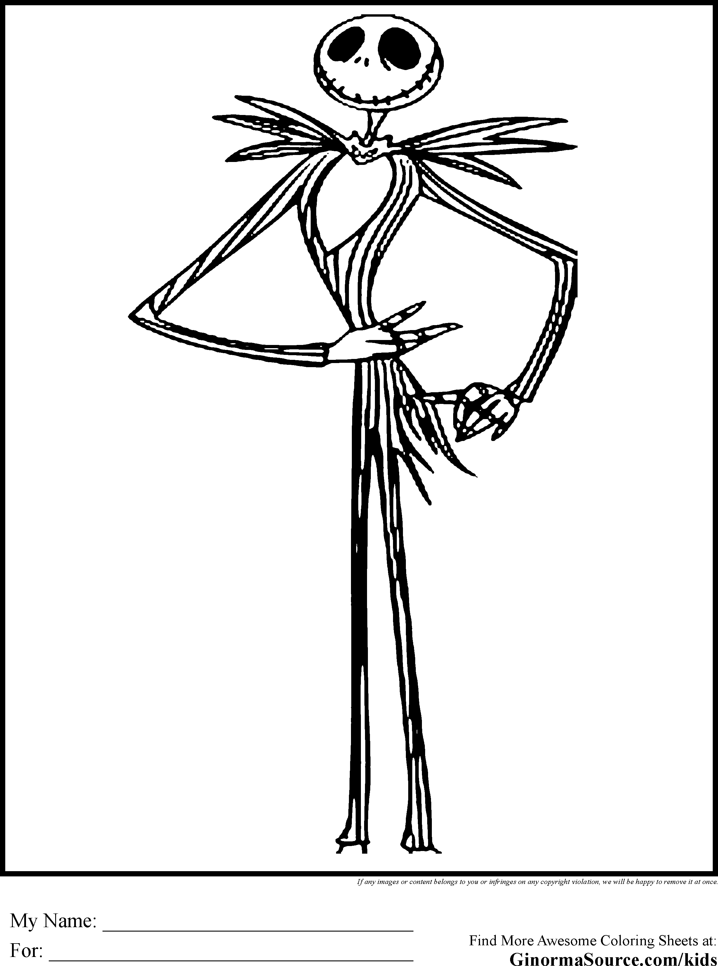 Nightmare-Before-Christmas-Coloring-Pages-Jack-Skellington.gif (2459 ...