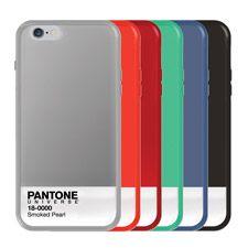 pantone case iphone 6