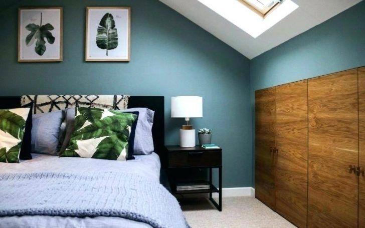 Bemerkenswert Beruhigende Schlafzimmer Farben Schlafzimmer