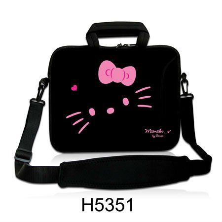 44120ec37 New Cute Hello Kitty Design 17
