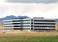 University Of Colorado At Boulder University Of Colorado University Of Colorado Boulder Colorado State University