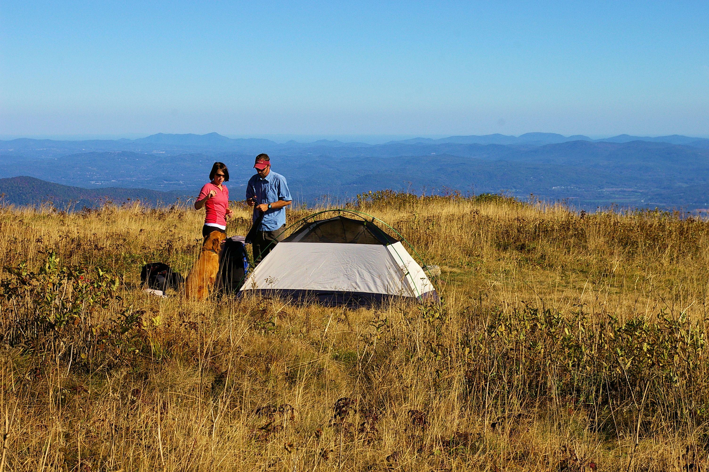 Pin On Blue Ridge Mountains Of North Carolina