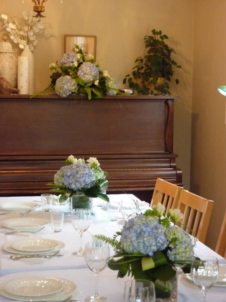 Confirmation Table Decor Transform Your Dining Room Into An Elegant Banquet Setting These Hjemmedekor Dap Konfirmasjon