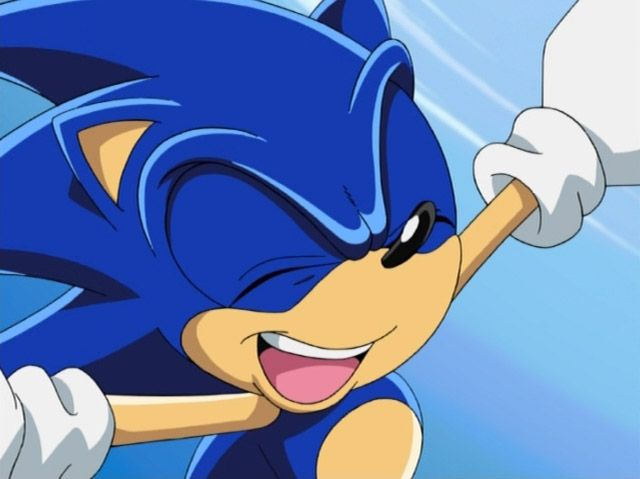 Sonic The Hedgehog Sonic X Gallery Sonic News Network The Sonic Wiki Sonic The Hedgehog Sonic Hedgehog