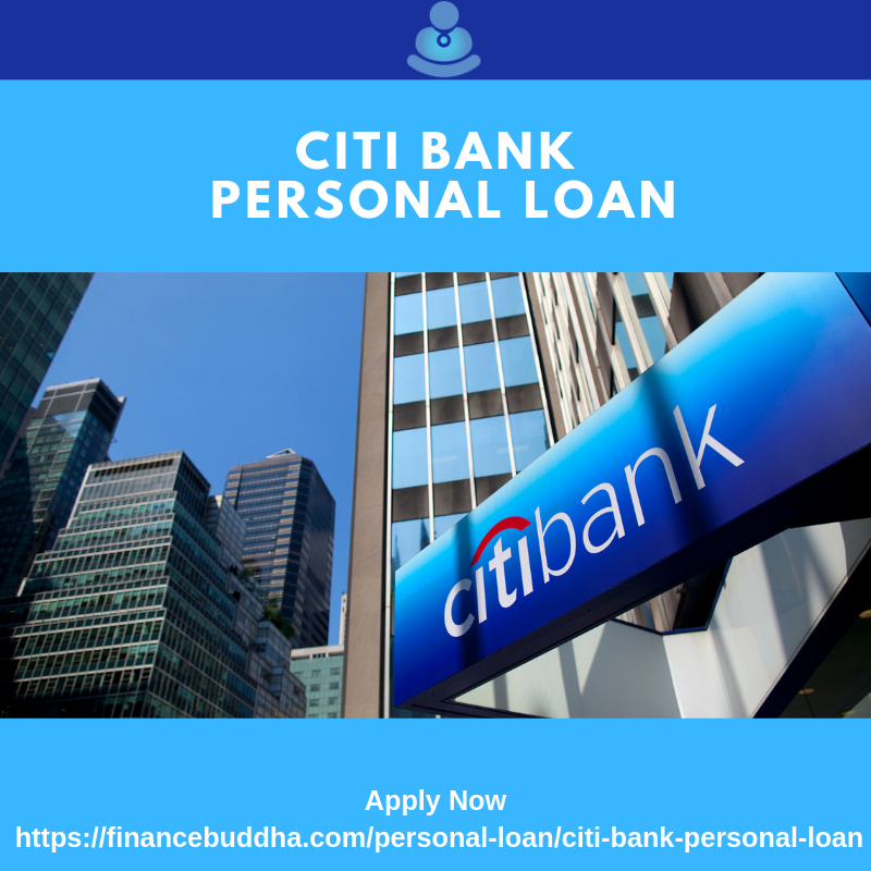 Citi Bank Personal Loan For Your Financial Needs Personal Loans Person Wedding Costs