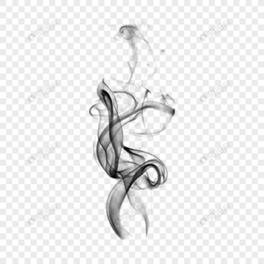 Smoke Smoke Smoke Effects Black Smoke Smoke Effects Smoke Materials Smoke Pictures Smoke Tattoo Smoke Drawing Minimal Tattoo Design