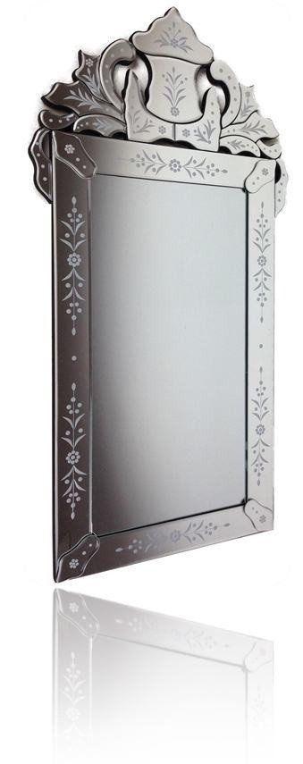 Mc1 90x90 Cm Mirror Venetian Mirrors Buy Mirror