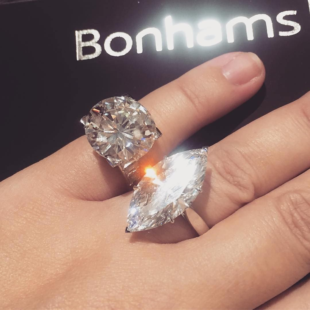 12++ Fine jewelry auctions online uk information