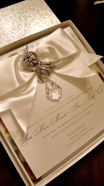 Partecipazioni Matrimonio I Love You.Love You More Idee Per Matrimoni Inviti Matrimonio Vintage