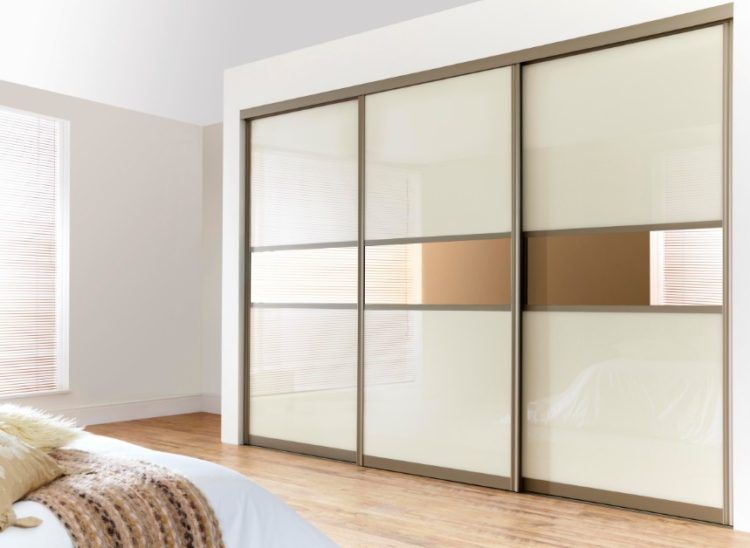 Fascinating Closet Door Ideas Suggestions For Modern Home Design Sliding Wardrobe Doors Japanese Sliding Doors Wardrobe Door Designs