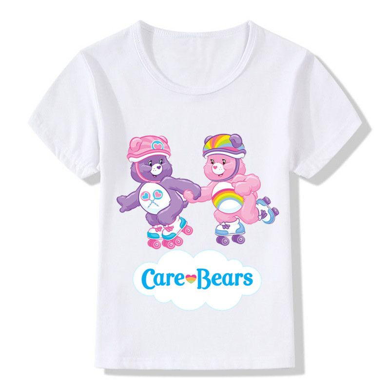 c4871e376 Pin by Candy Ye on Cotton T-shirt | Mens tops, Shirts, T shirt