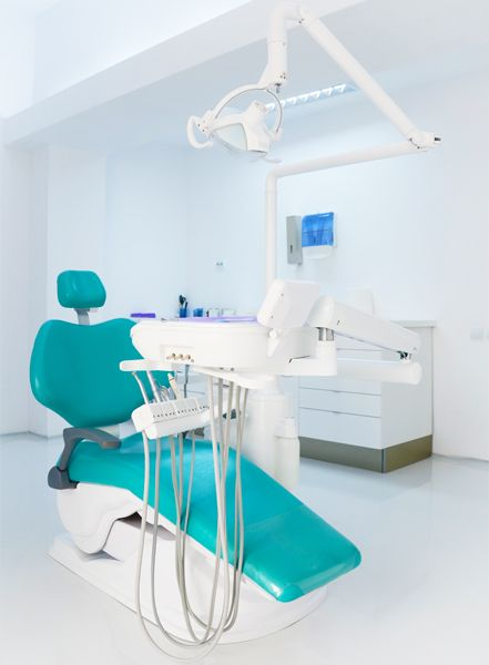 Avez-vous besoin pour redresser les dents et vous-etes  à  la recherche d'un orthodontiste ?  Nous vous invitons à voir  ici et contactez-nous  immédiatement: http://www.intermedline.com/dental-clinics-romania/ #tourismedentaire #tourismedentaireenRoumanie #voyagedentaire #voyagedentaireenRoumanie #cliniquedentaire #cliniquedentaireenRoumanie #dentistes #dentistesenRoumanie #soinsdentaires #soinsdentairesenRoumanie #orthodontiste #orthodontisteenRoumnaie #orthodontie #orthodontieenRoumanie