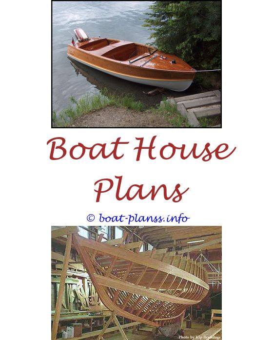 diy boat building kits - boat building school maine rockland.red ...