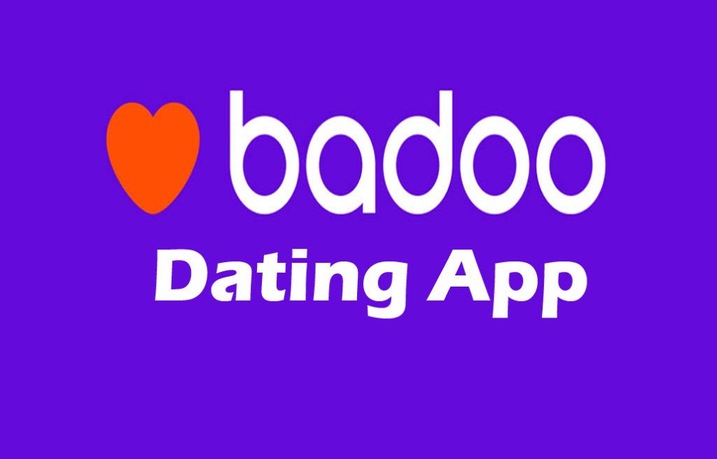 Bakio dating site