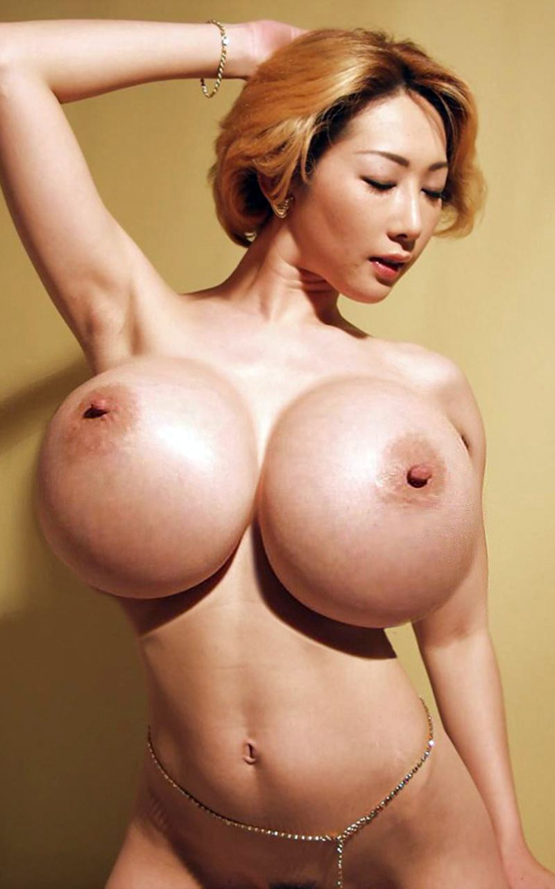 absolute implants : Photo