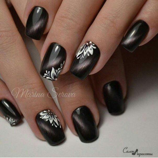 Pin by Наталья on дизайн ногтей | Pinterest | Pedicure nail designs ...