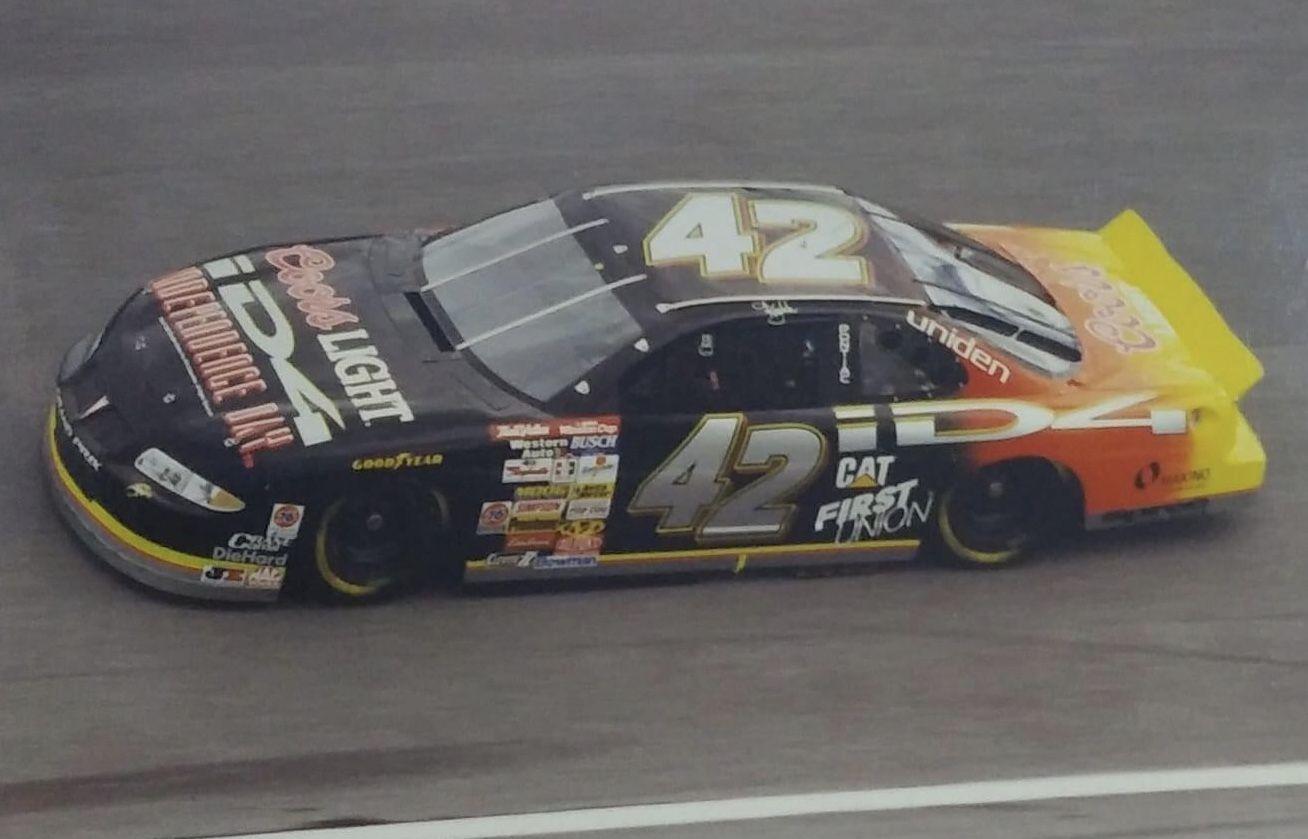 Pin on NASCAR