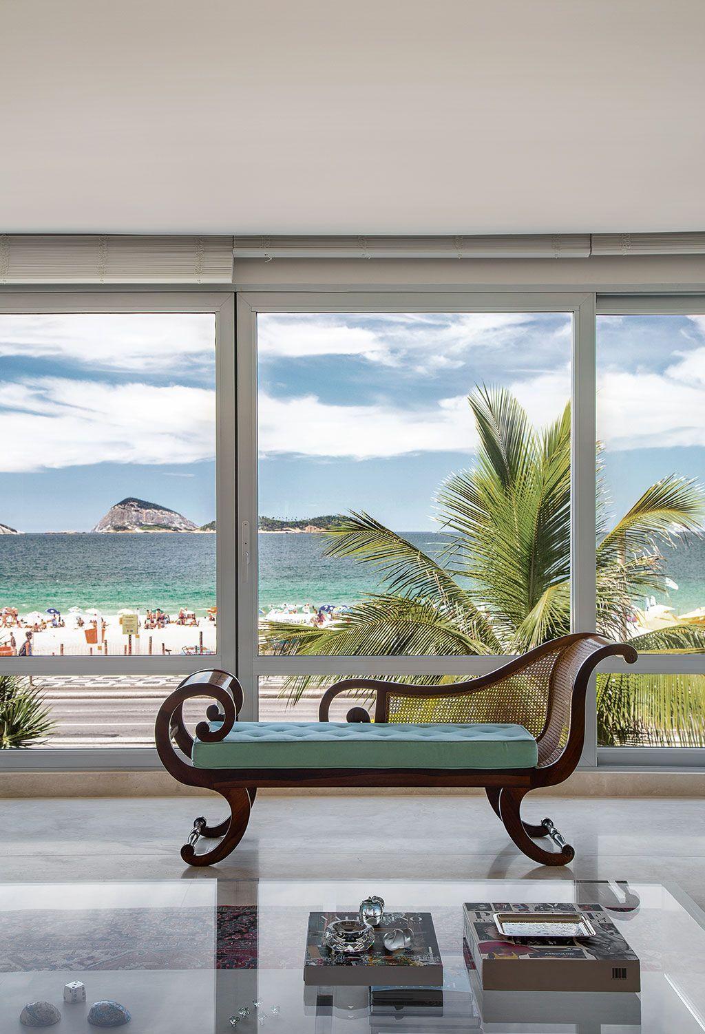 Pin de Mar Tita en Juntes | Pinterest | Casa estilo, Carpinteria y ...