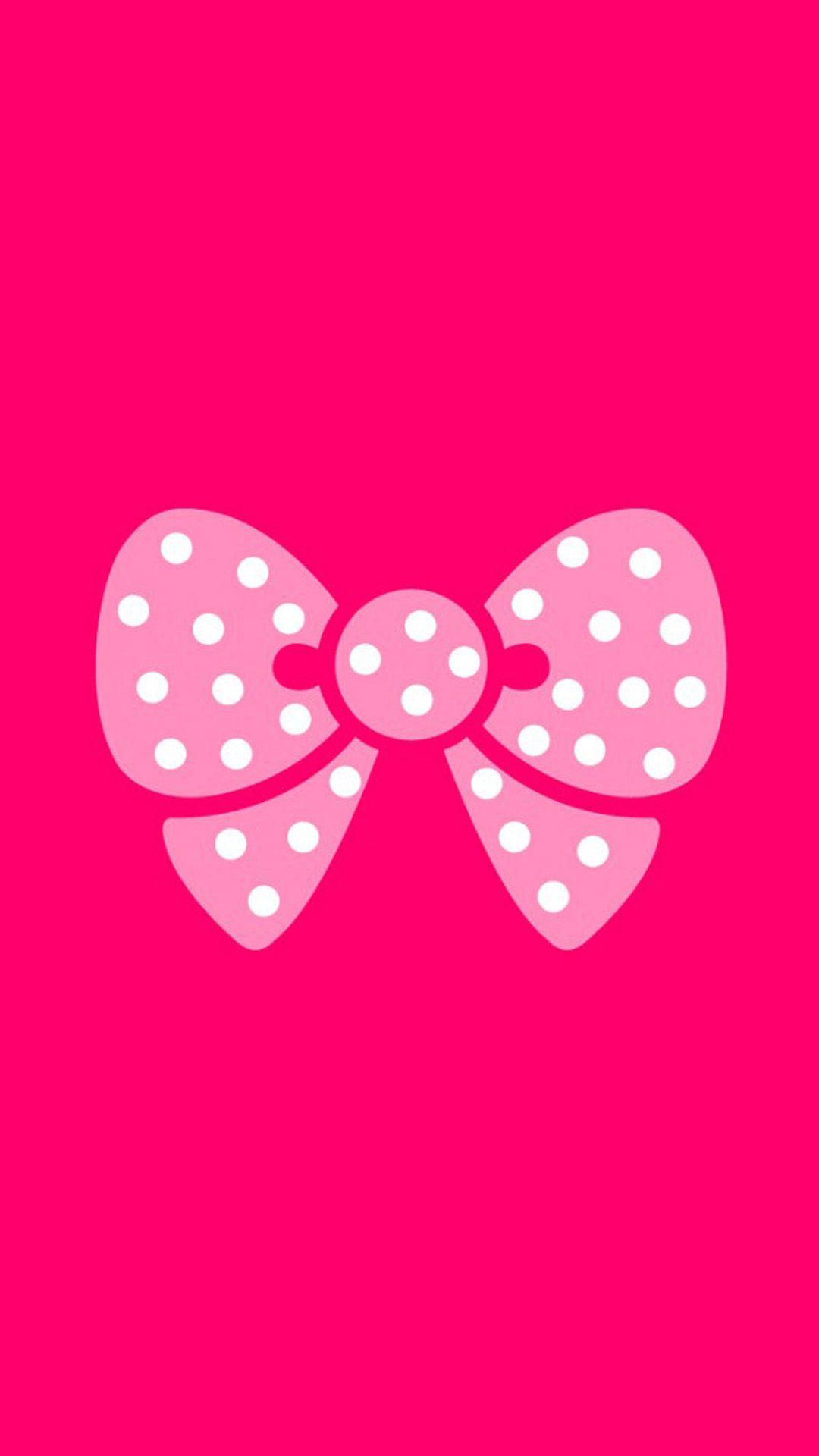 Top Wallpaper Hello Kitty Iphone 5 - bab9768bf285c0da3910ae02a367eaa2  Graphic_327010.jpg