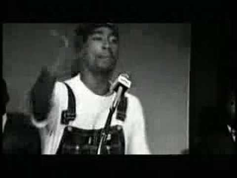 MusicEel download When We Ride Tupac mp3 music