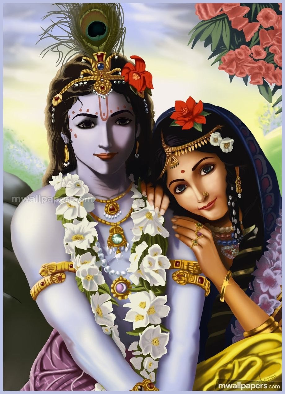 Best Radha Krishna Hd Photos Wallpapers 1080p 1120