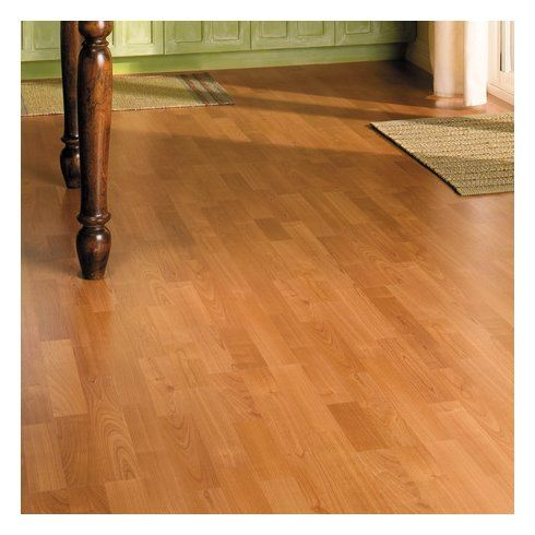 Qs 700 8 X 47 X 7mm Cherry Laminate In Cherry Laminate Flooring Flooring Laminate Flooring Colors