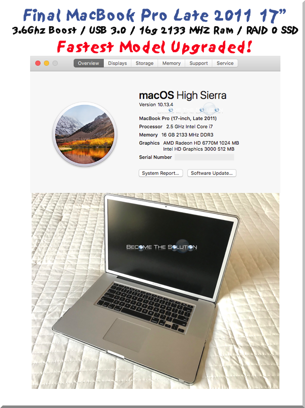 How To Get Os X 10 13 6 On Mac