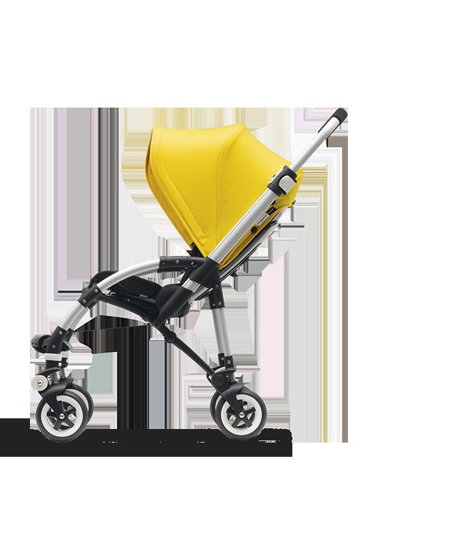 choose a bugaboo bee³ Bugaboo, Bugaboo stroller, Luxury